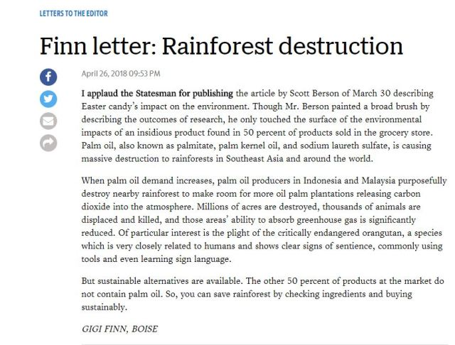 letter to idaho statesman image